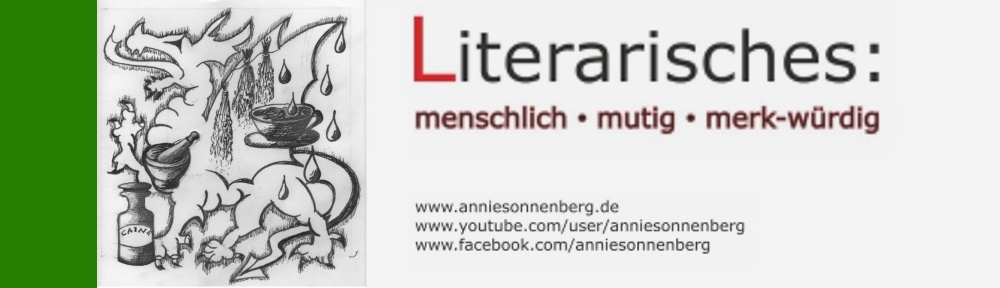 anniesonnenberg.de