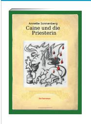 http://anniesonnenberg.de/wordpress/wp-content/uploads/2015/12/Caine_Buch_Vorschau.png
